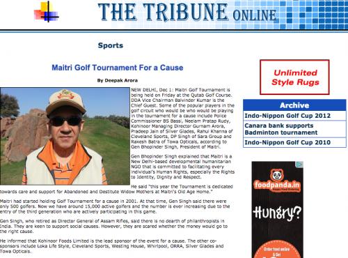 The-Tribune-oline