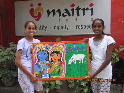 maitri-image-54